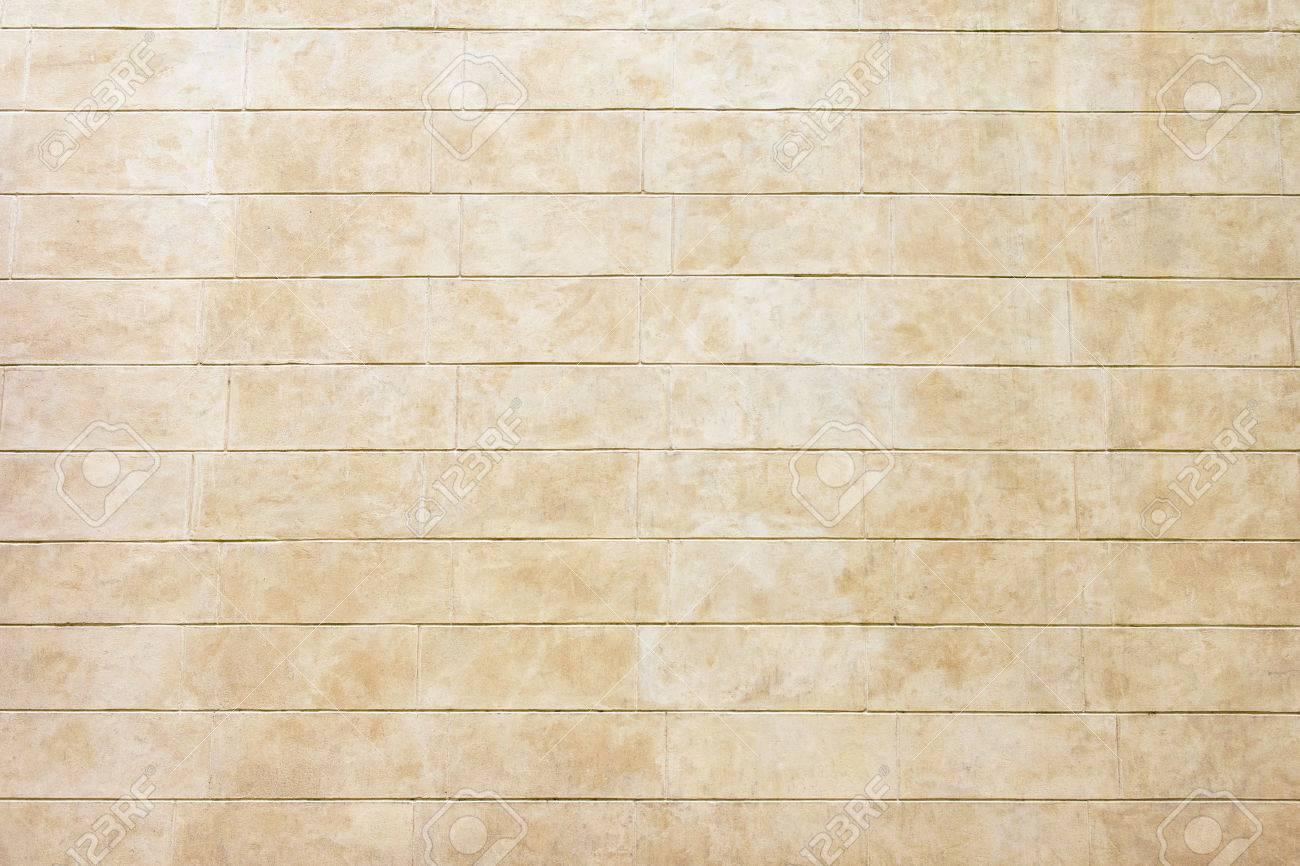 Antigua Clsica Textura Pared De Azulejos Para El Exterior Fotos