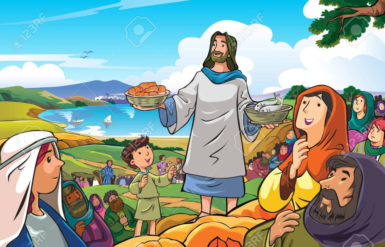 jesus cartoon images u0026 stock pictures royalty free jesus cartoon