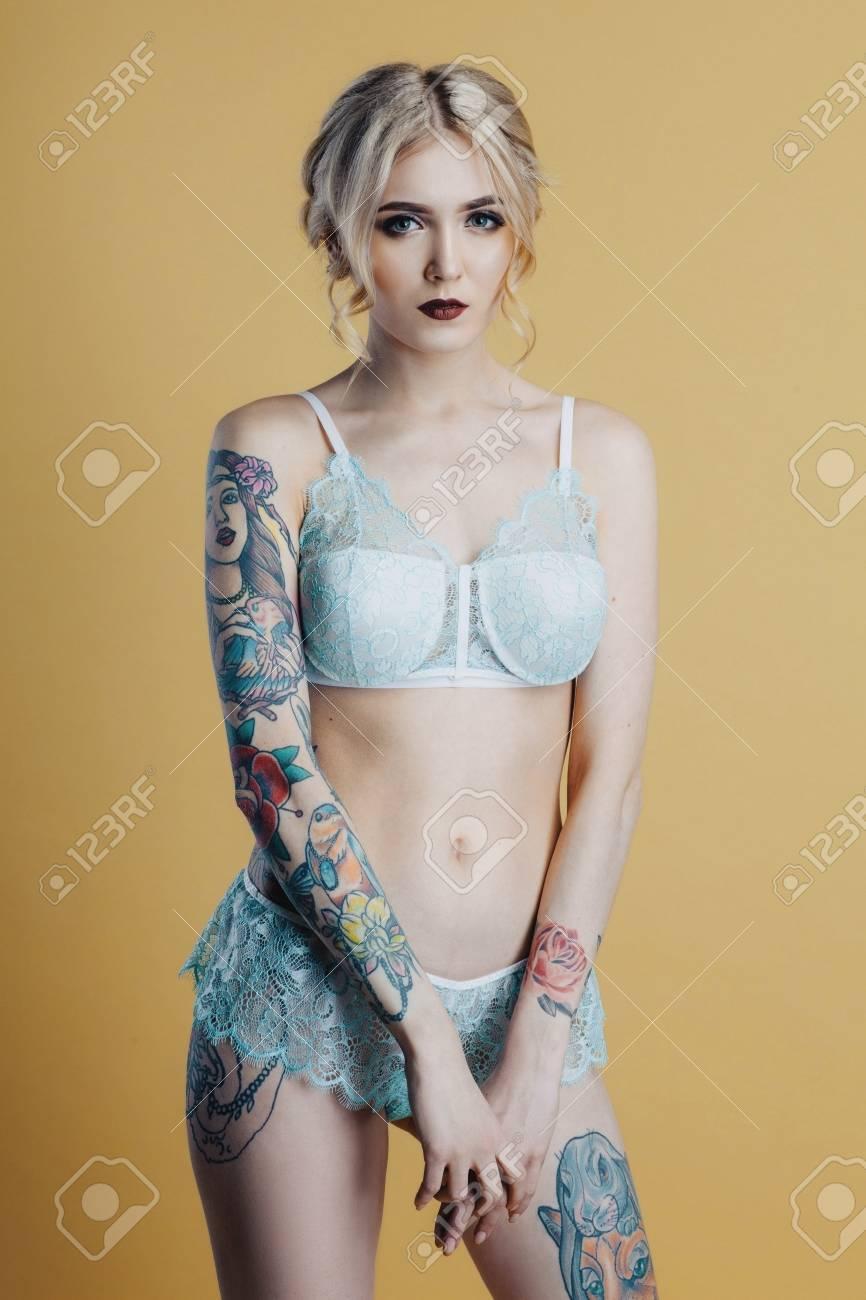 hot sex snap