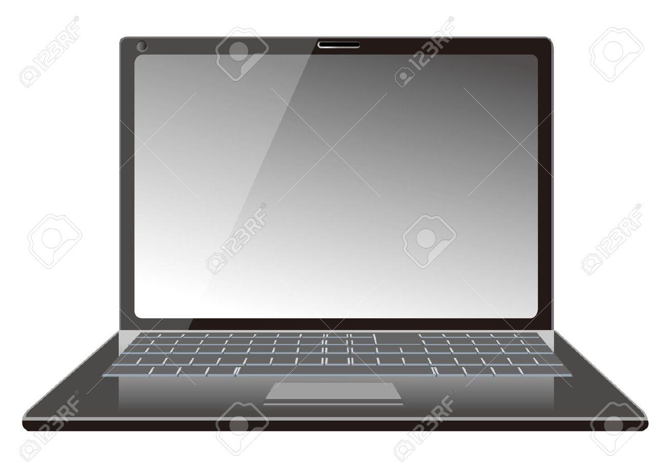 Laptop note