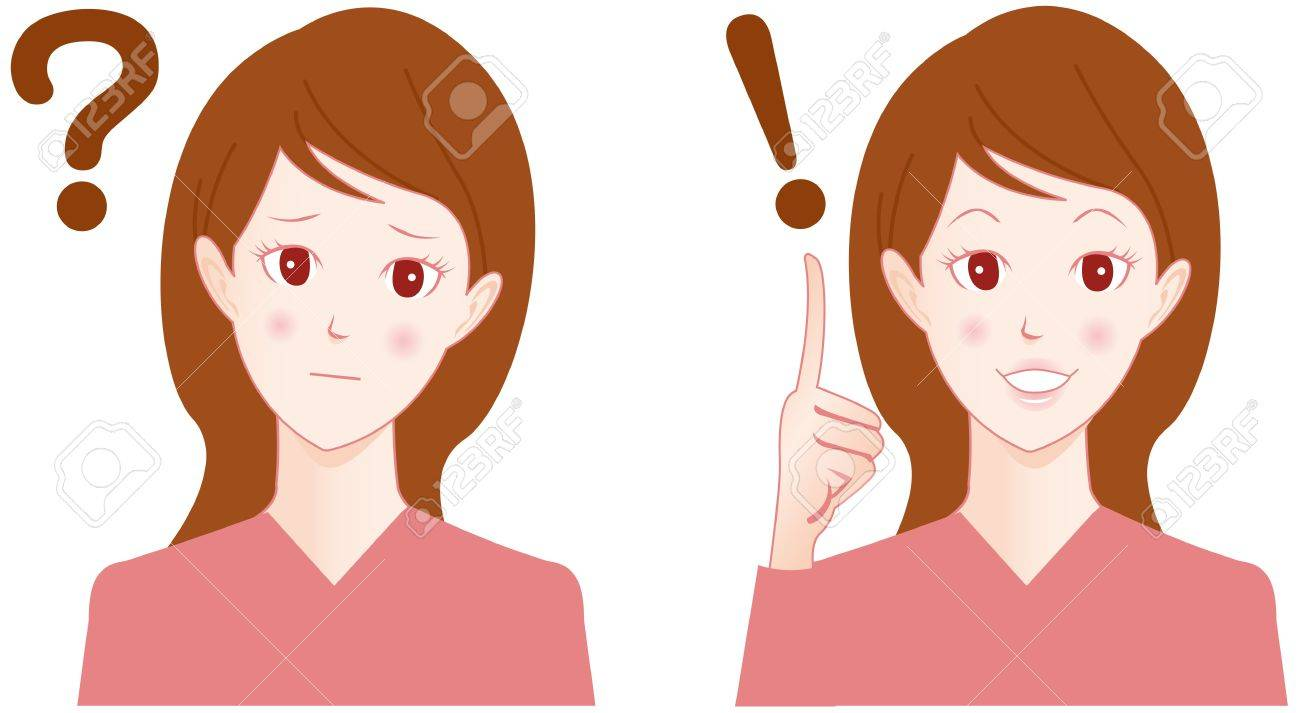 Confused clipart confused person, Confused confused person Transparent FREE  for download on WebStockReview 2020