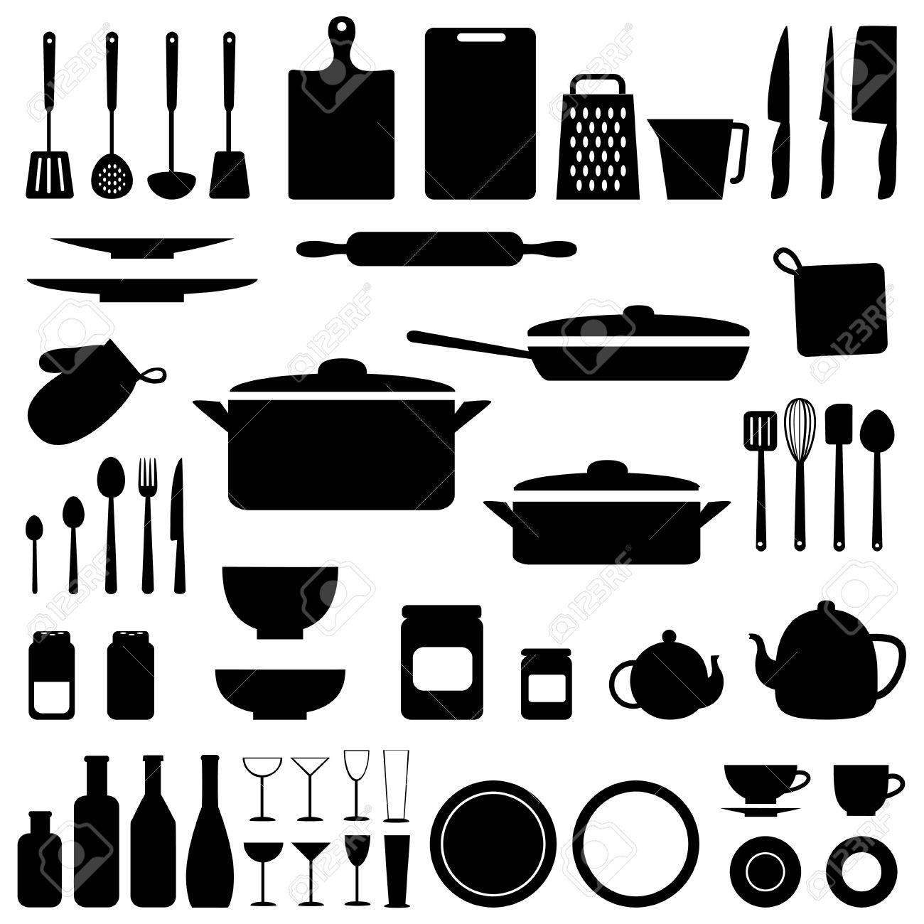 Erfreut Was Ist Die Neue Farbe Für Küchengeräte 2012 Ideen - Küche ...