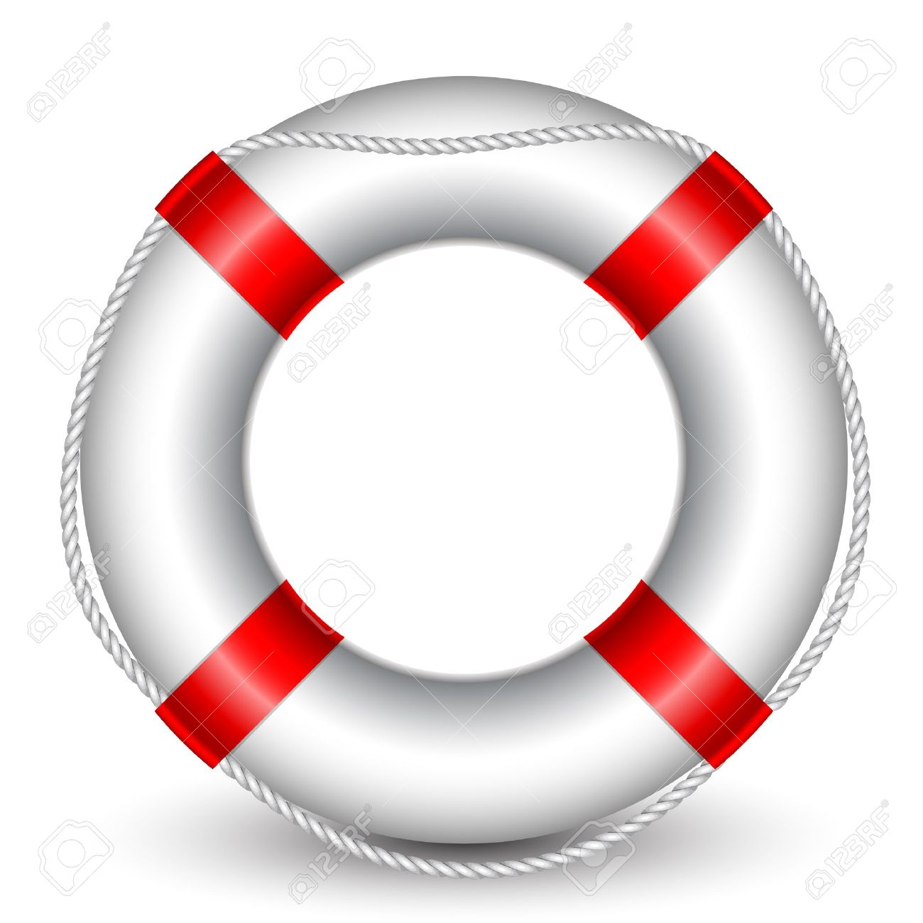 Amazon.com: Throw Rings - Safety & Flotation Devices: Sports ...