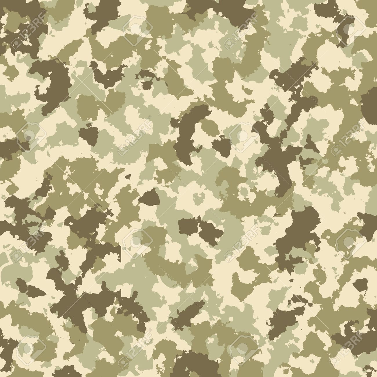 camouflage pattern royalty free cliparts vectors and stock