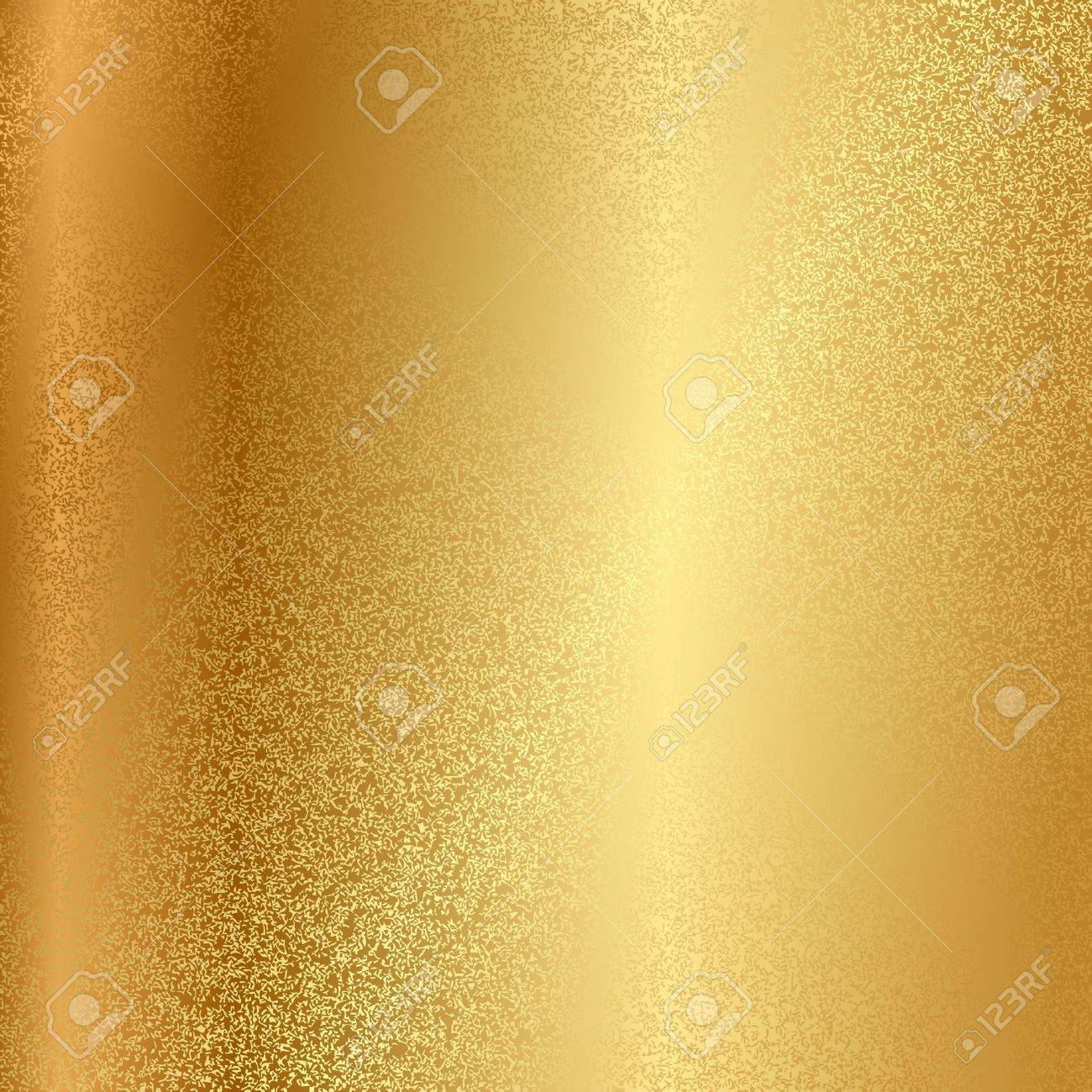 metal texture Stock Vector - 20940721