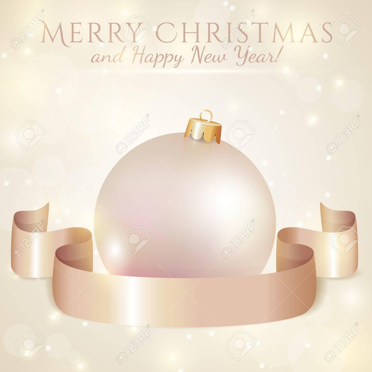 Happy New Year Elegant Images 13
