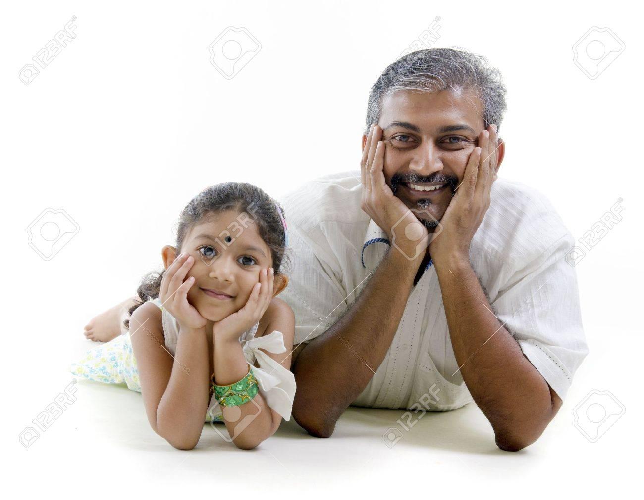 Руское отец и доч 11 фотография