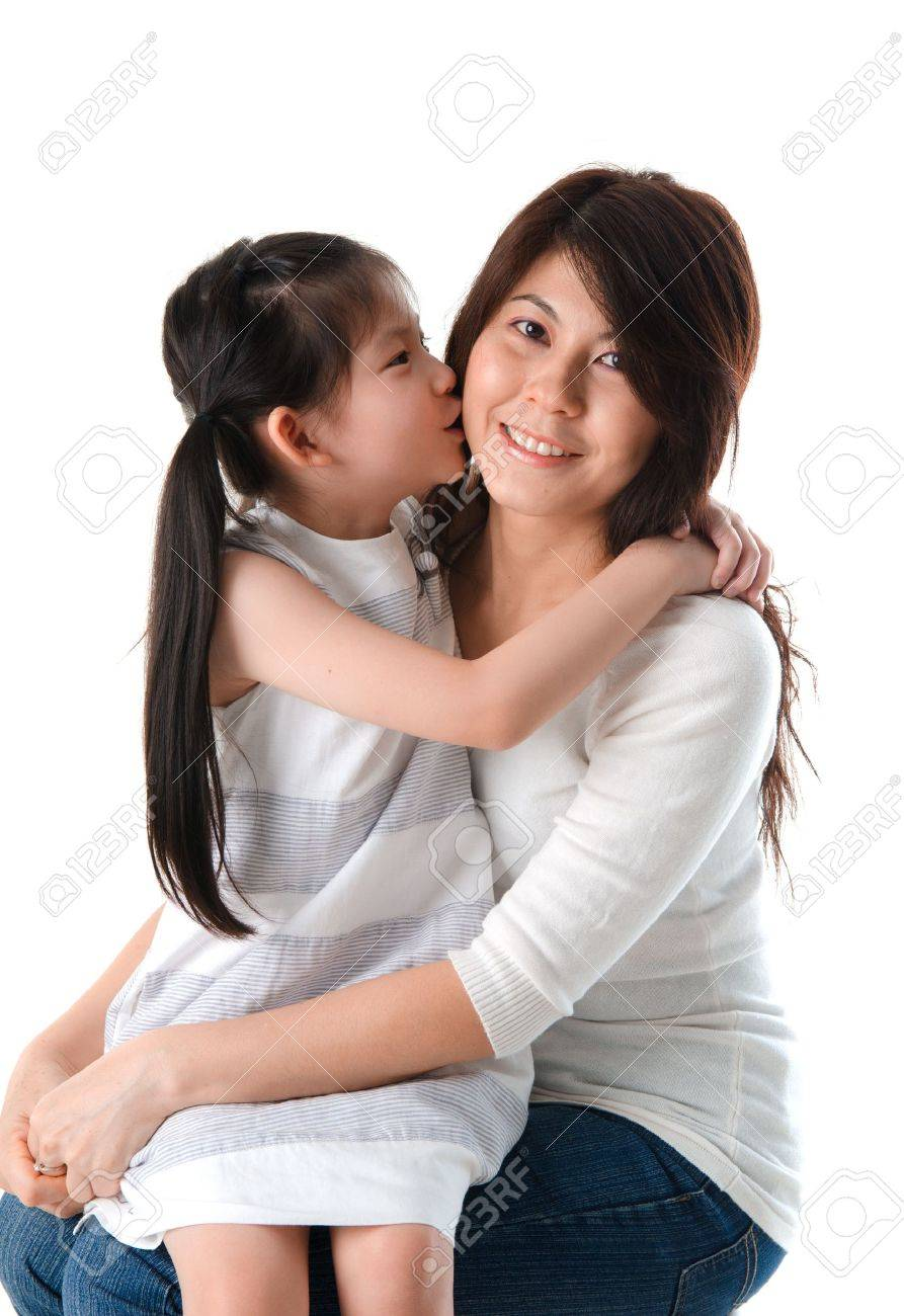 Hasil gambar untuk korean mother
