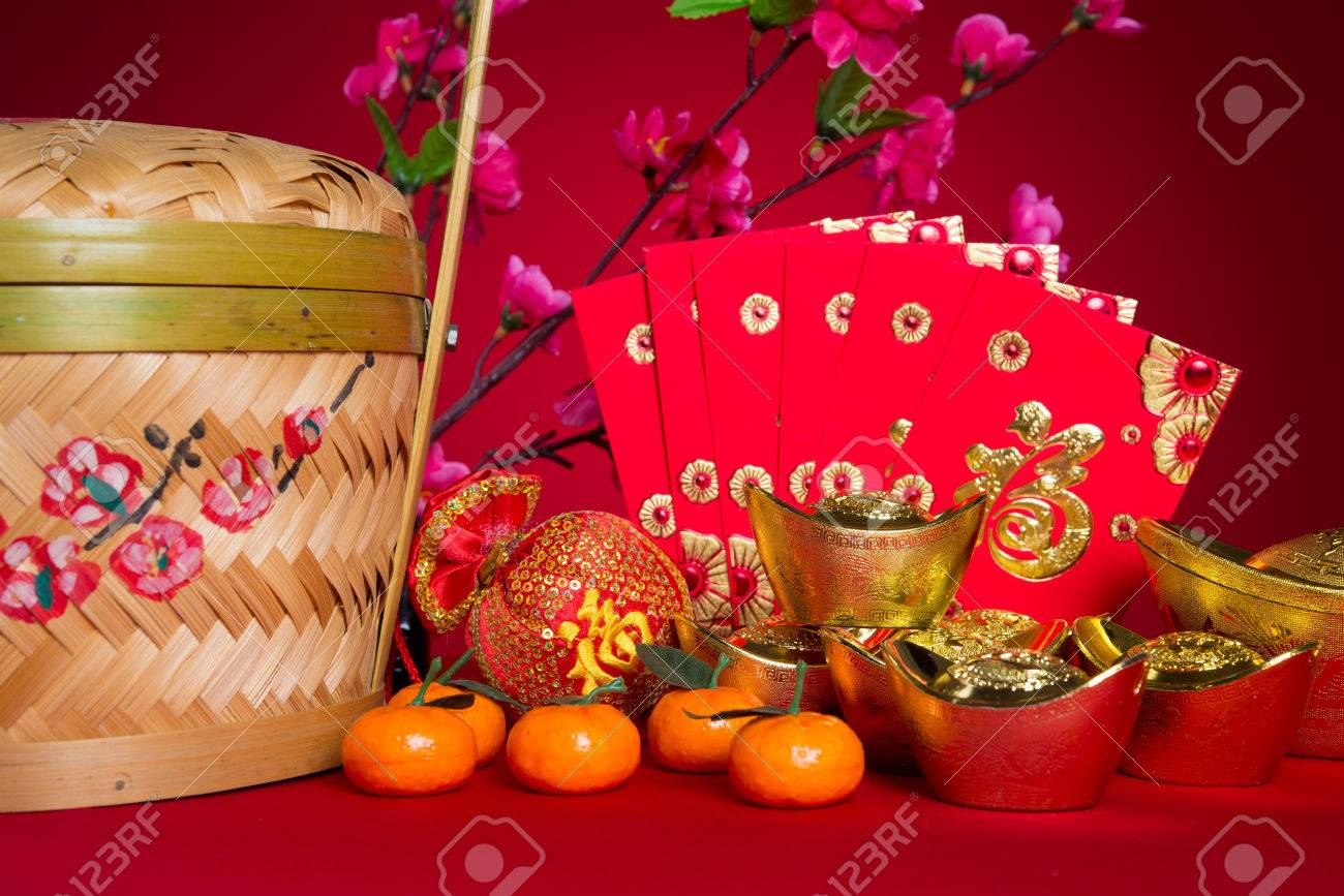 chinese new year decorations,generic chinese character symbolizes