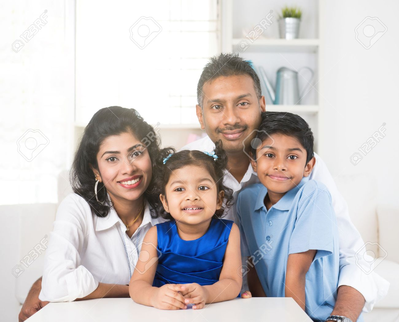 Family Pictures Happy Indian Family Stock Photos Royalty Free Happy Indian Family