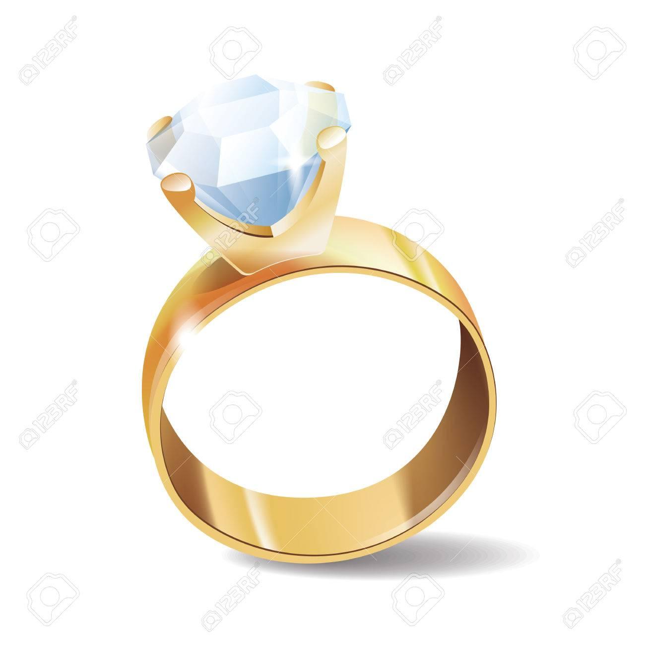 bague diamant libre