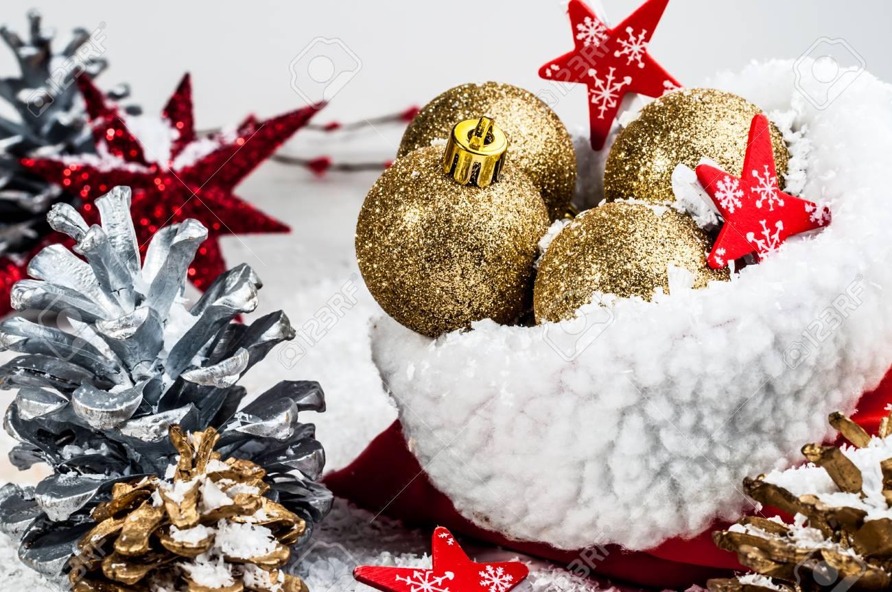 Atemberaubend Weihnachten Färbung In Ausdrucken Zeitgenössisch ...