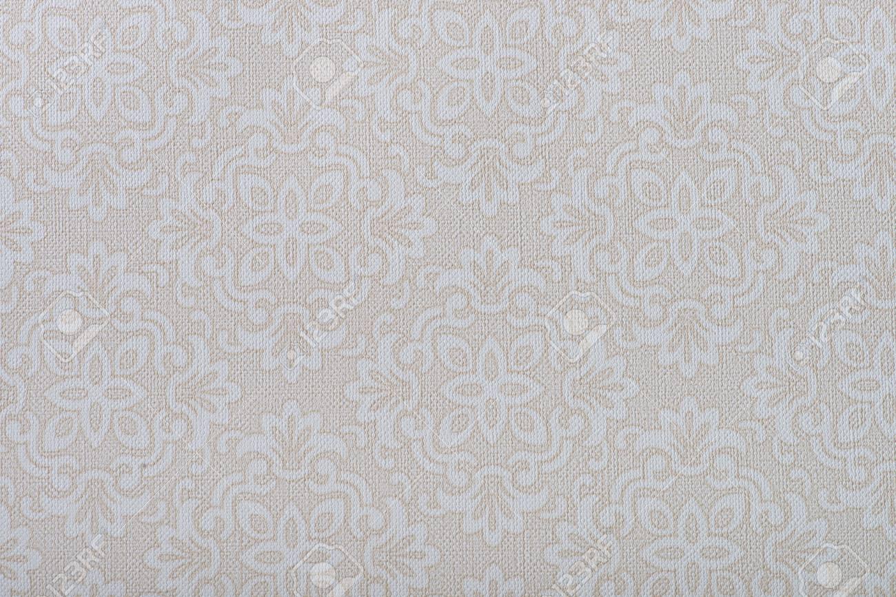 壁紙でノスタルジックなスタイルの派手なテクスチャ の写真素材 画像