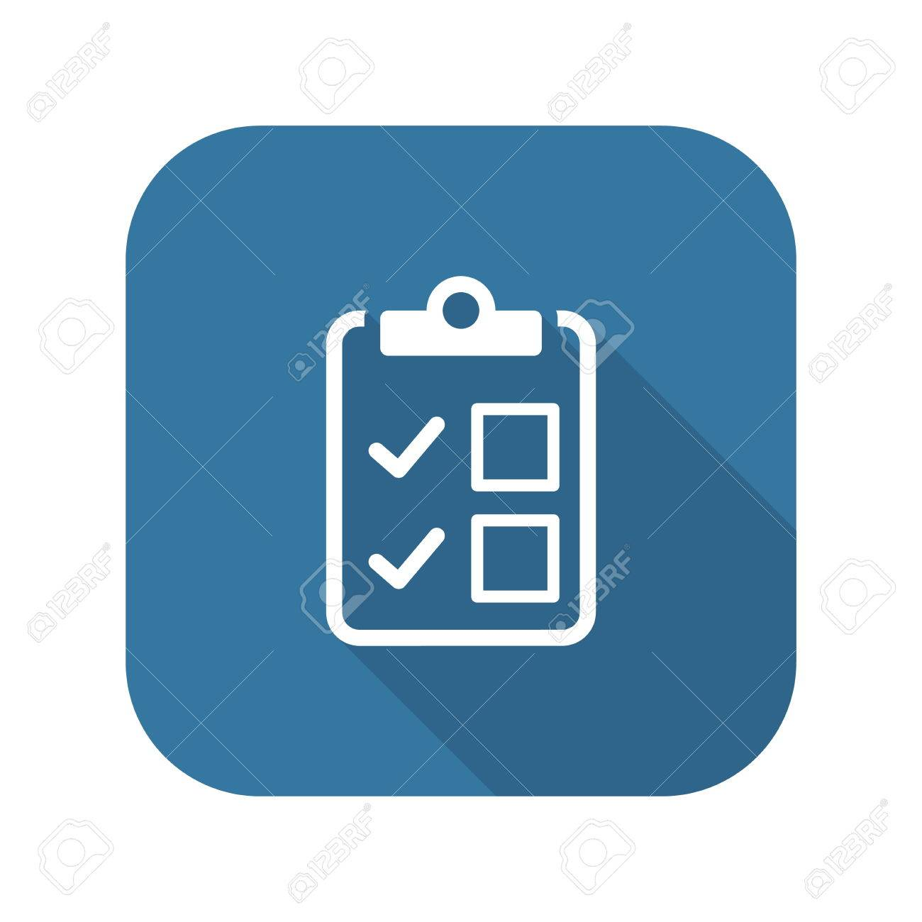 Appointment request and medical services icon royalty free appointment request and medical services icon stock vector 80871922 altavistaventures Choice Image