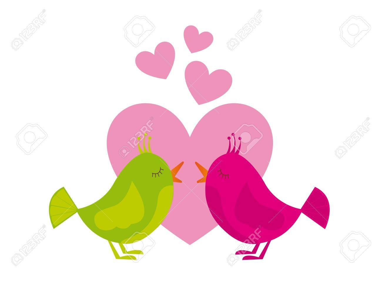 Happy wedding anniversary valentine s day special vector u free