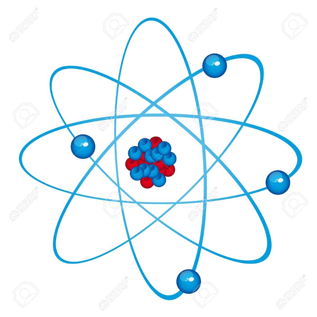 atom blue koni polycode co