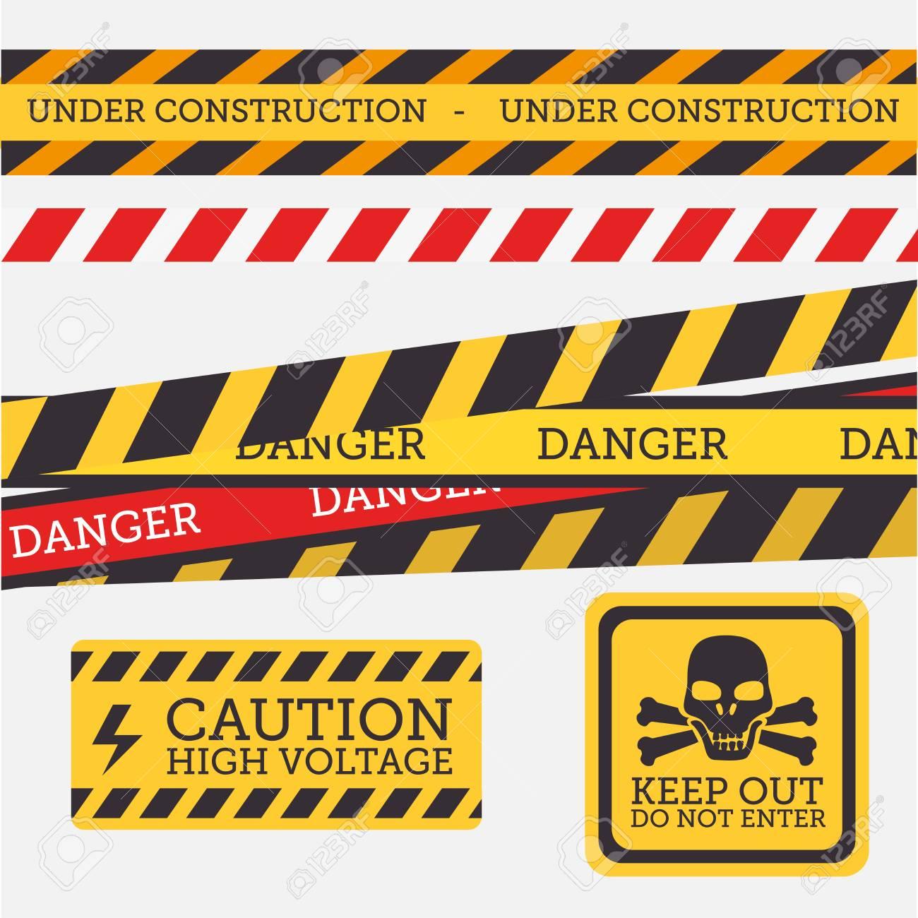 Advert design over white background, vector illustration Stock Vector - 26854908