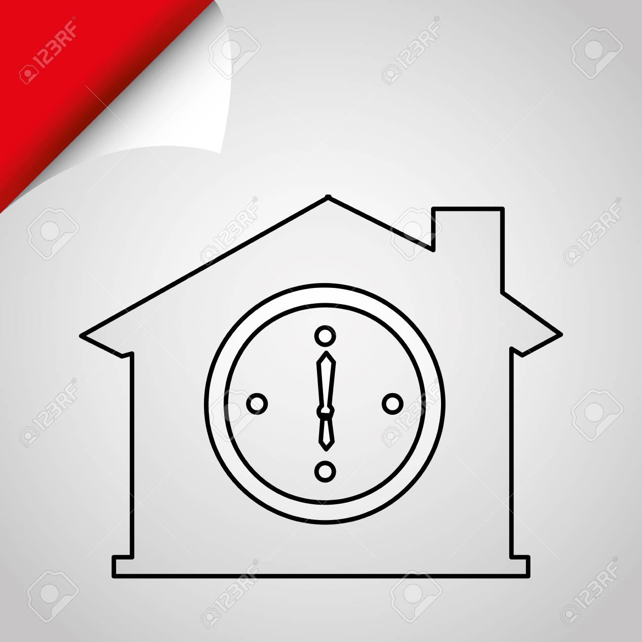 home depot design, vector illustration eps10 graphic