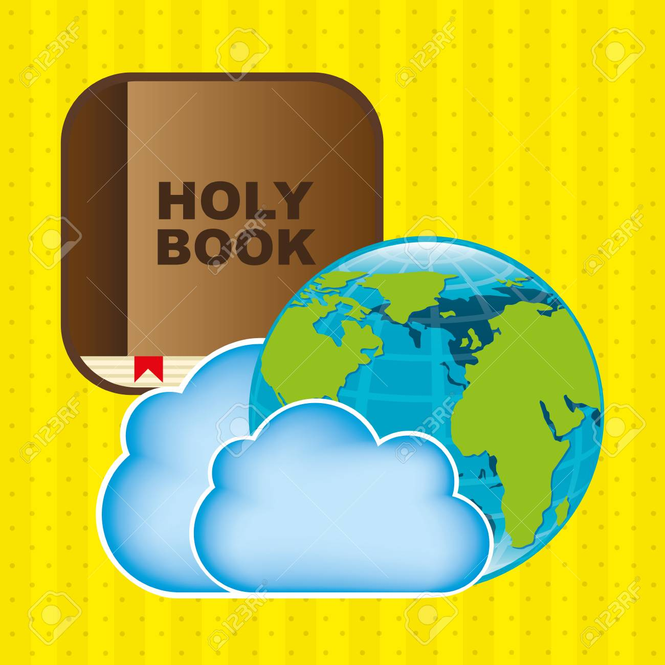 Cloud Computing Bible Ebook