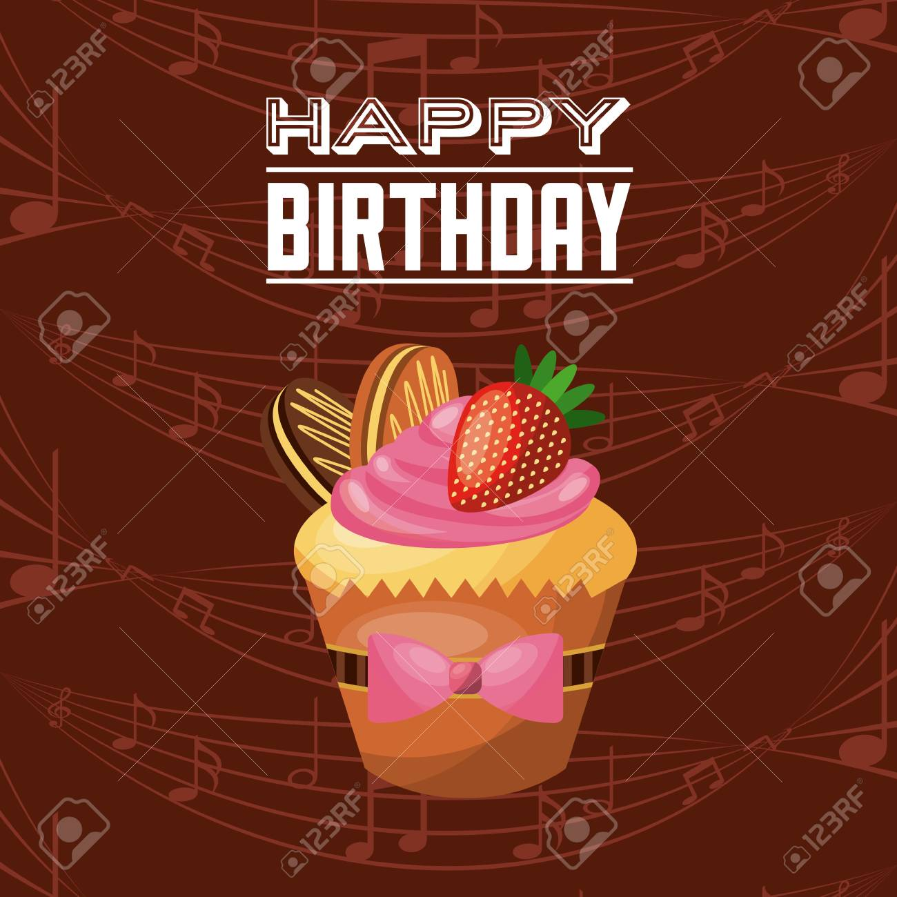 Happy birthday hintergrund musik