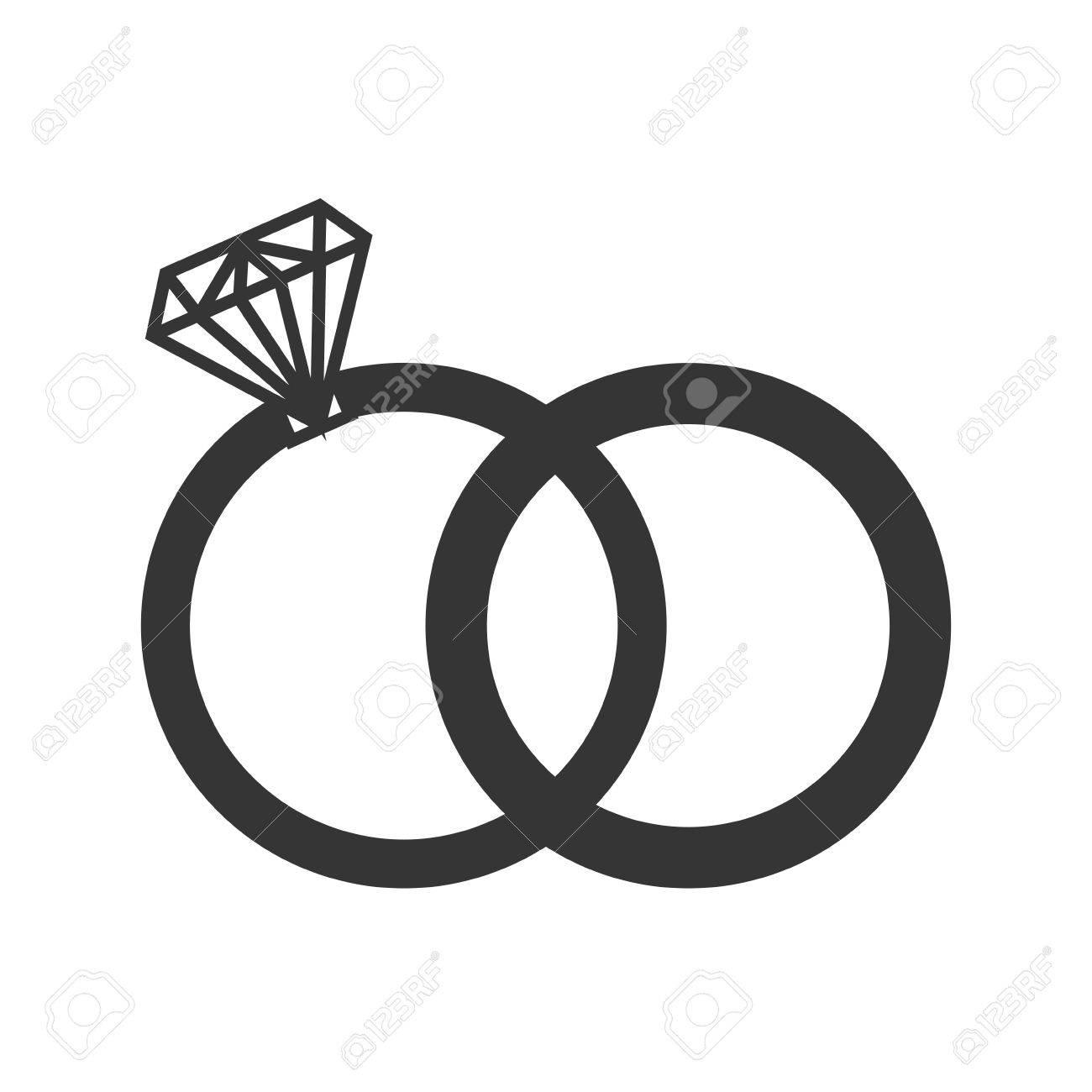 Populaire Anello Di Diamanti Gioielli Di Lusso Romanticismo Matrimonio  XR88