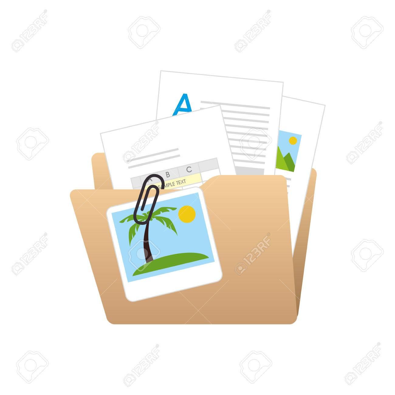 Binder Ordner Archivdateien Zu Organisieren Buro Web Informationen