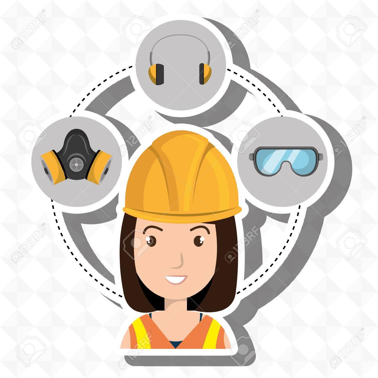 Resultado de imagen para protección trabajadores