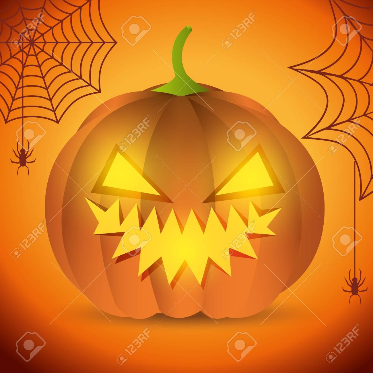 Beste Halloween Kürbis Designs Ideen - Druckbare Malvorlagen ...