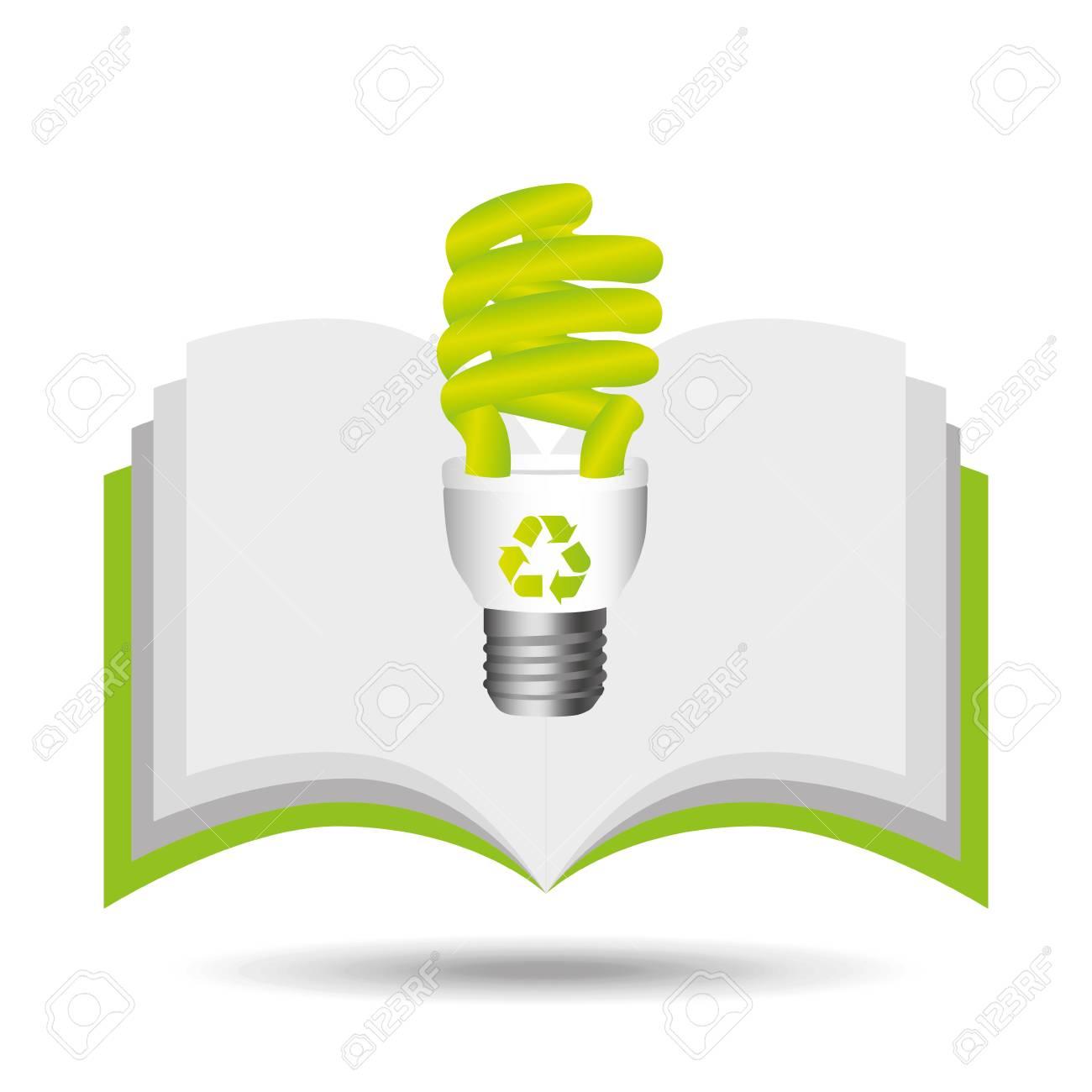 Fantastisch Elektrisches Symbol Für Glühbirne Ideen - Die Besten ...