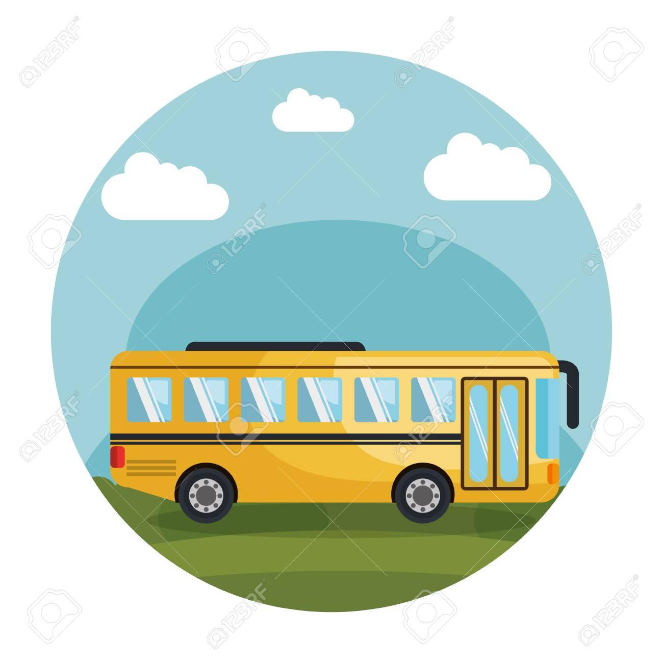 Beste Schulbus Fotorahmen Fotos - Benutzerdefinierte Bilderrahmen ...