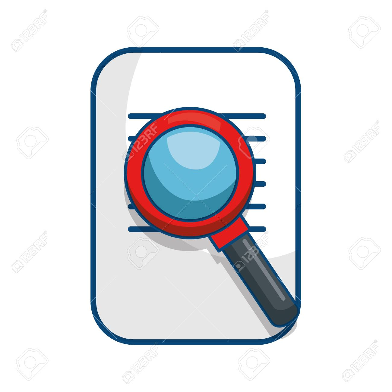 80048733-paper-page-and-magnifying-glass-icon-over-white-background-vector-illustration.jpg