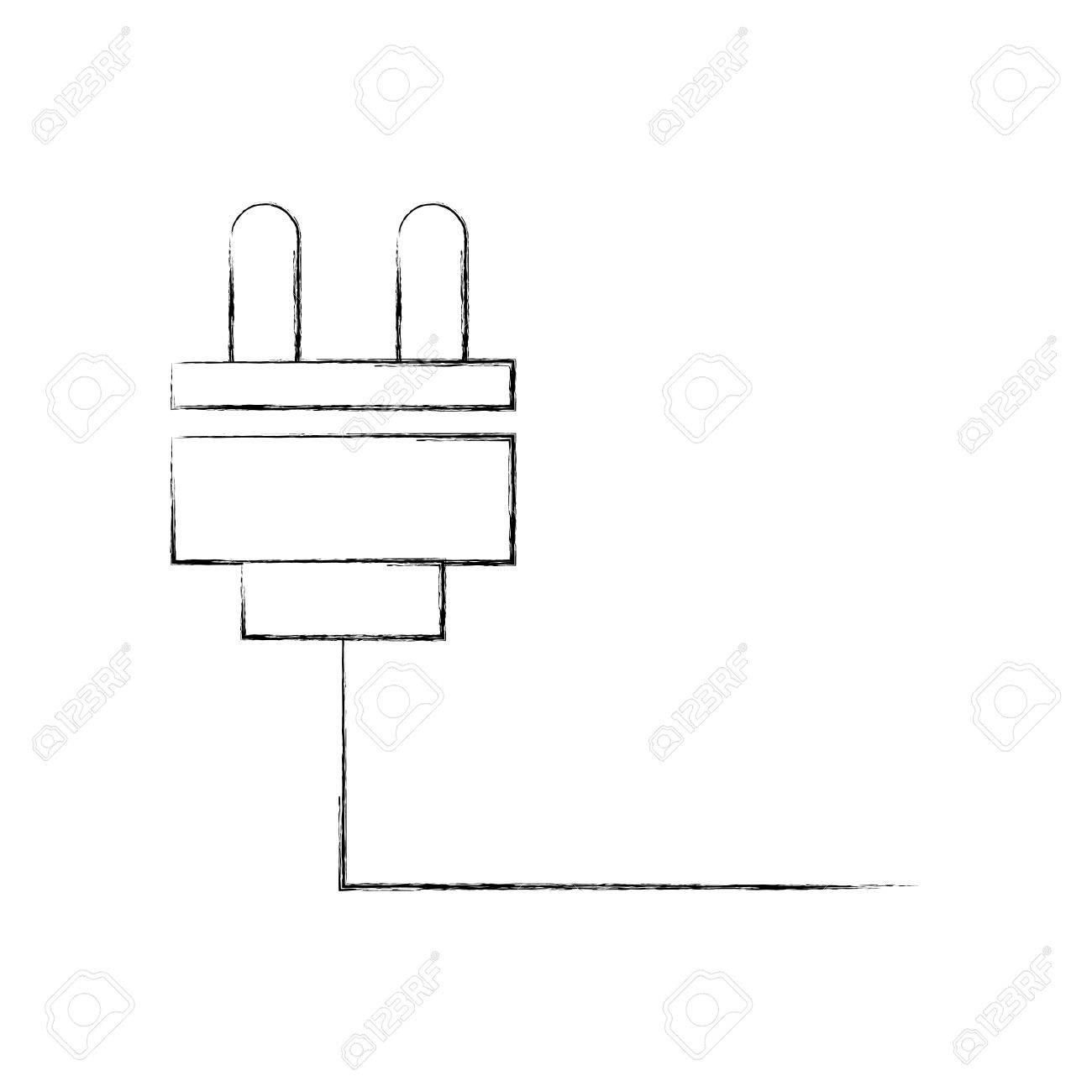 Niedlich Symbol Für Draht Galerie - Die Besten Elektrischen ...