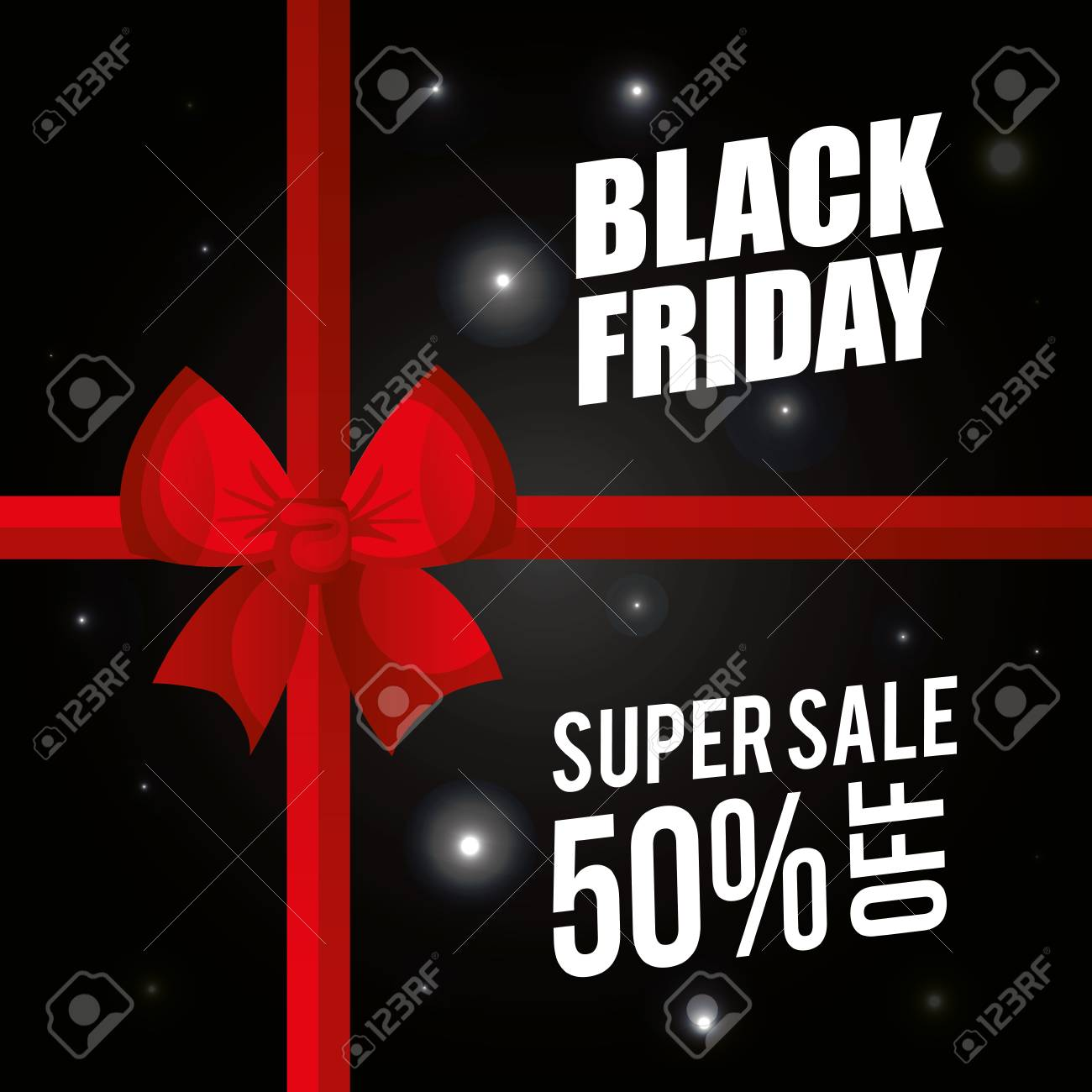 Black Friday Promotion Label Vector Illustration Design Royalty Free Cliparts Vectors And Stock Illustration Image 88434798