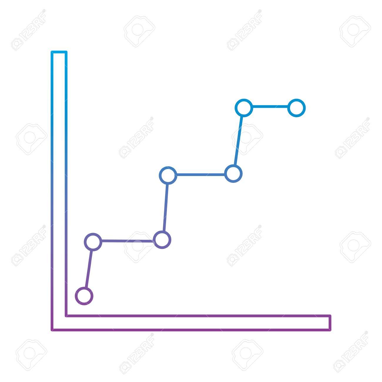 Berühmt Elektrisches Symboldiagramm Fotos - Elektrische Schaltplan ...