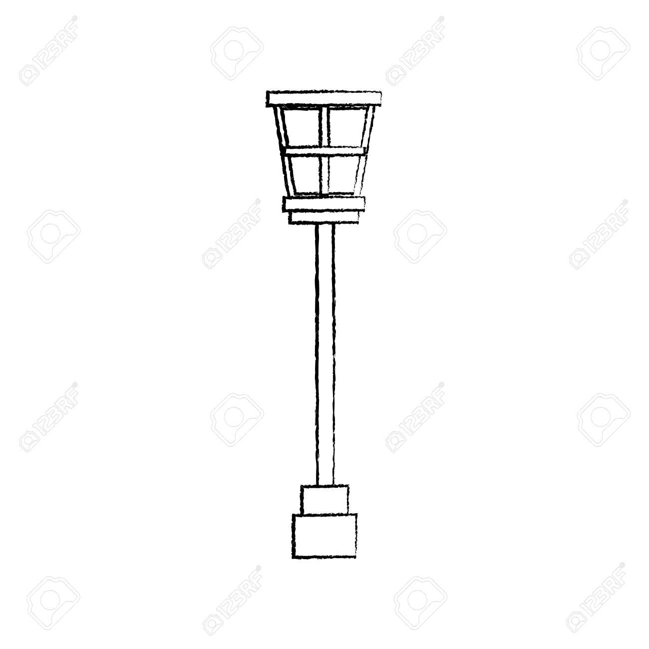 post dp light collection lights outdoor amazon com mount lighting bellagio lamp high