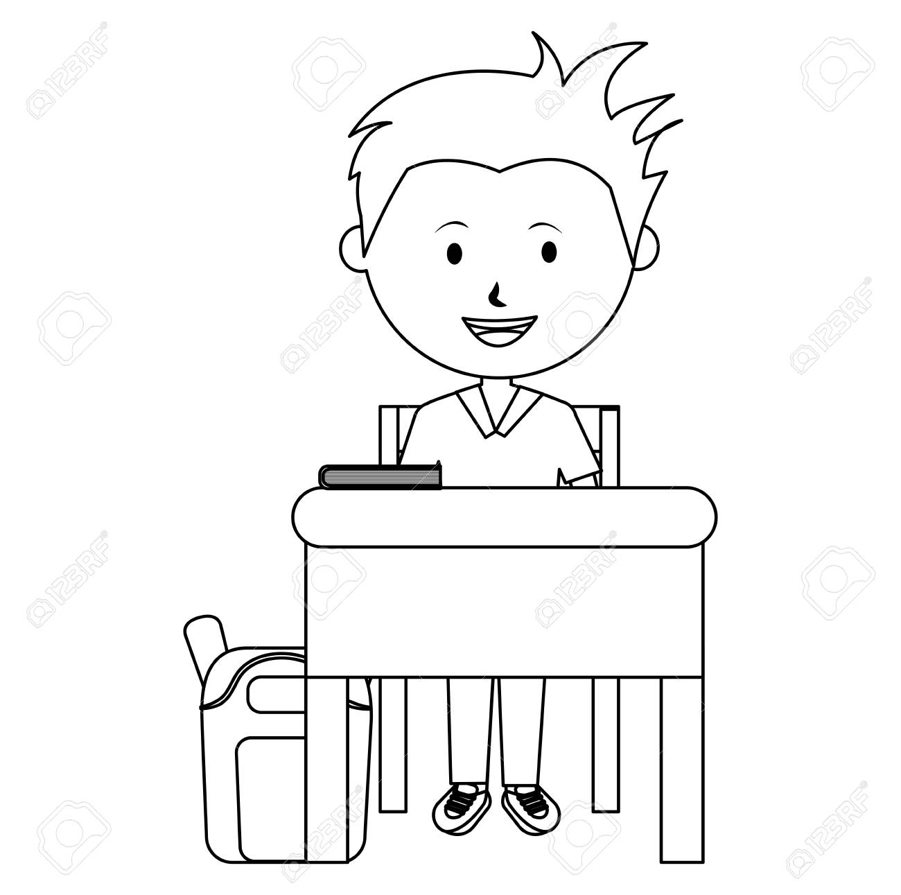 Office Classroom PNG - office-classroom-design office-classroom-cartoon  office-classroom-tables office-classroom-icon. - CleanPNG / KissPNG