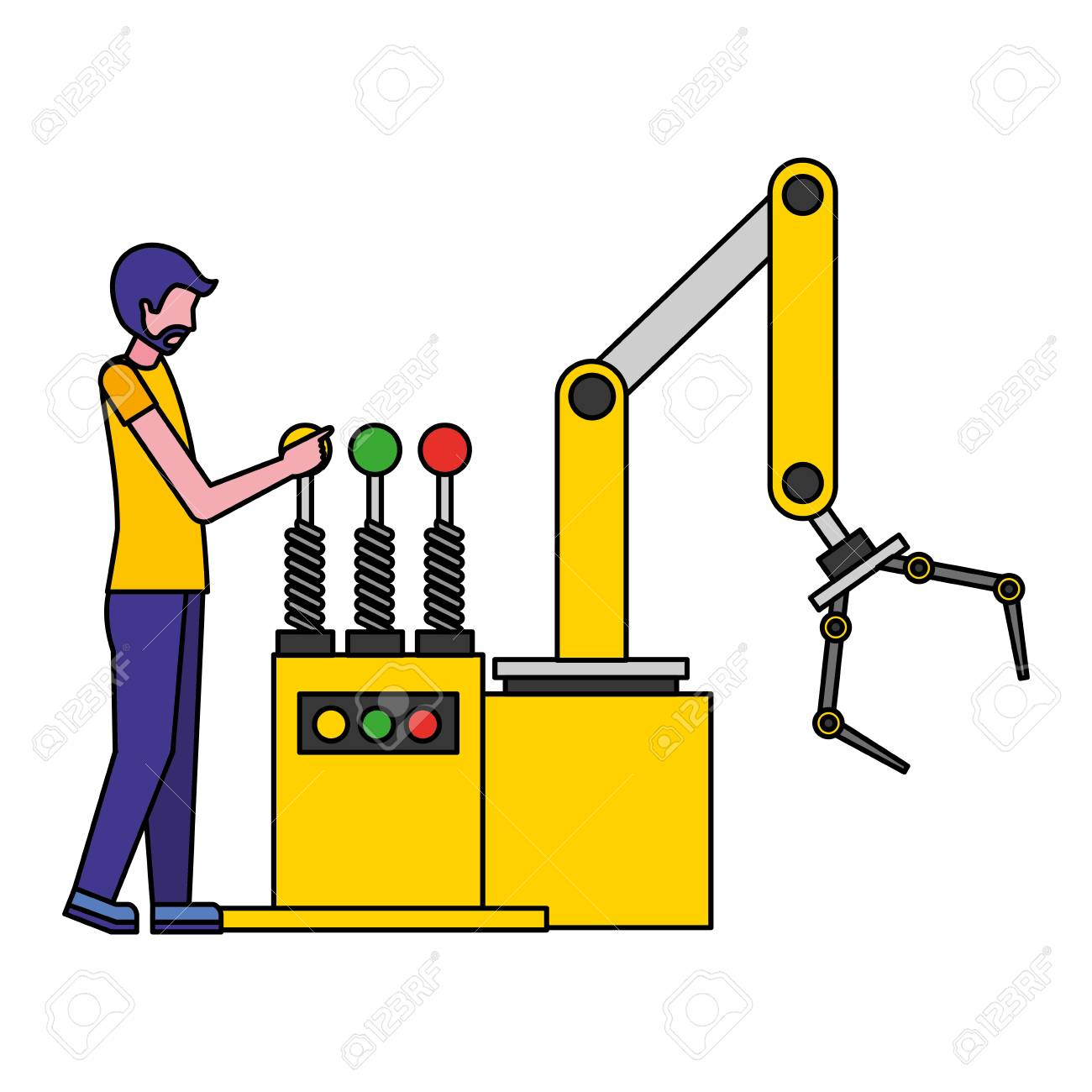 Gear clipart machinery, Gear machinery Transparent FREE for download on  WebStockReview 2020