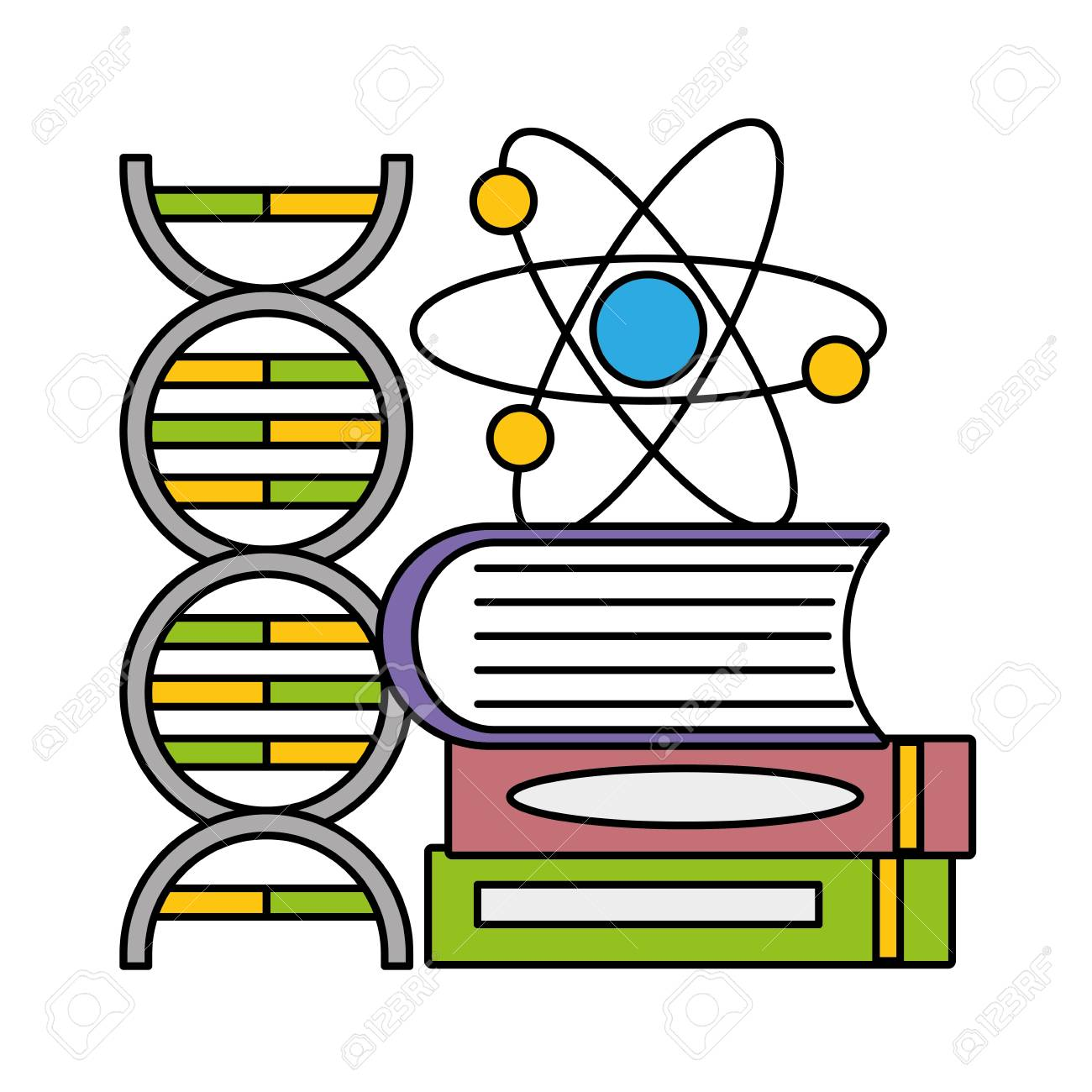 DNA Nucleic Acid Double Helix Clip Art Biology - Heredity - Dna  Transparency And Translucency Transparent PNG