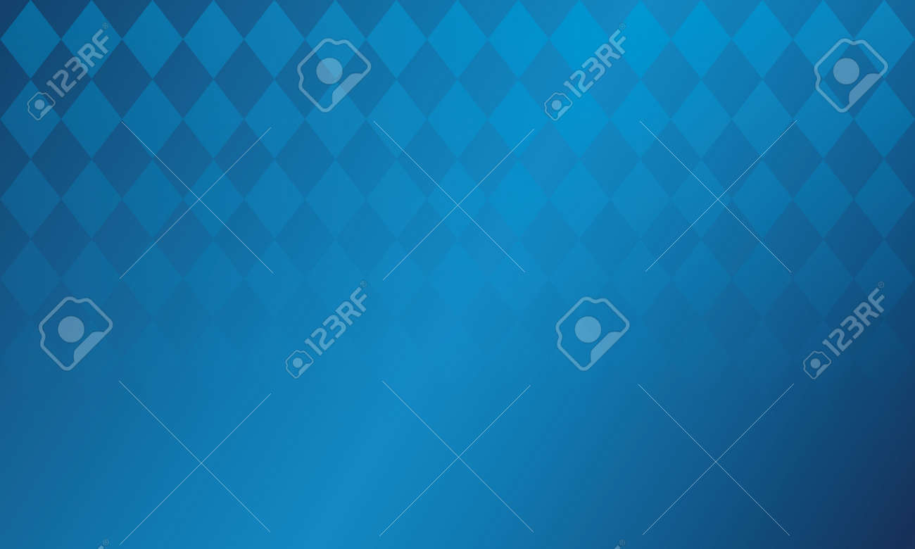 Blue pattern background, Abstract texture art wallpaper template and decoration theme Vector illustration - 149182880