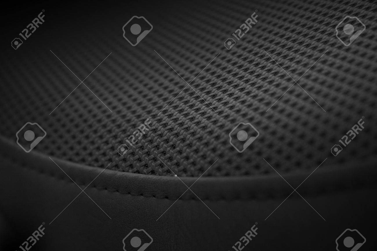 Part motorcycle leather seats for the background Stock Photo - 11879827
