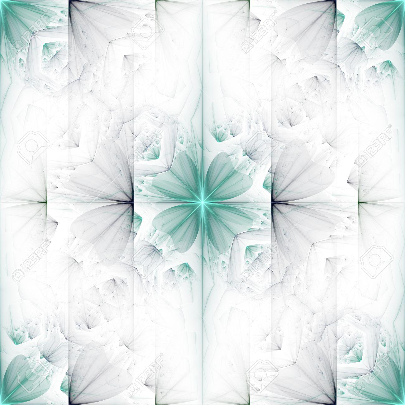 Seamless Tileable Para Fondos De Pantalla Alta Resolución Colores