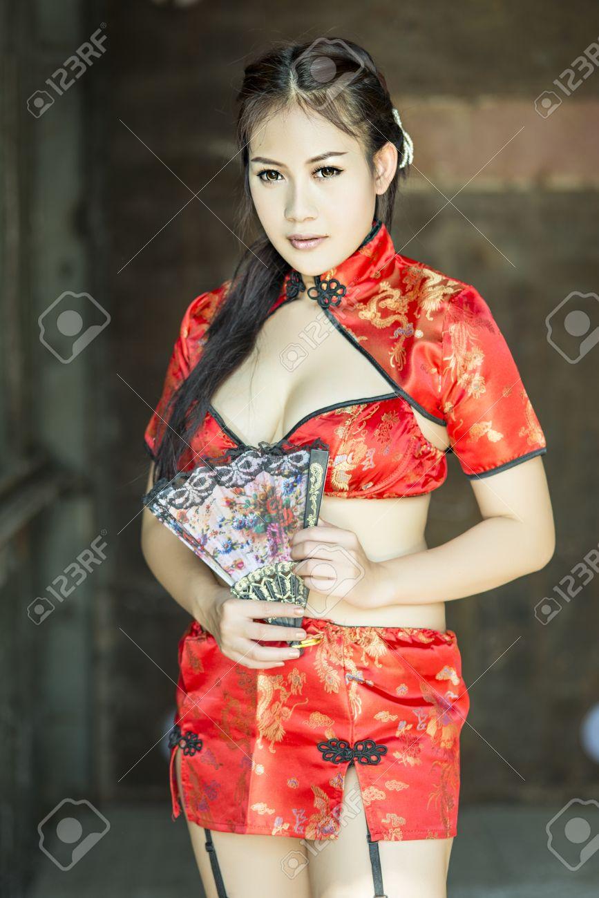 Pics of sexy chinese girls