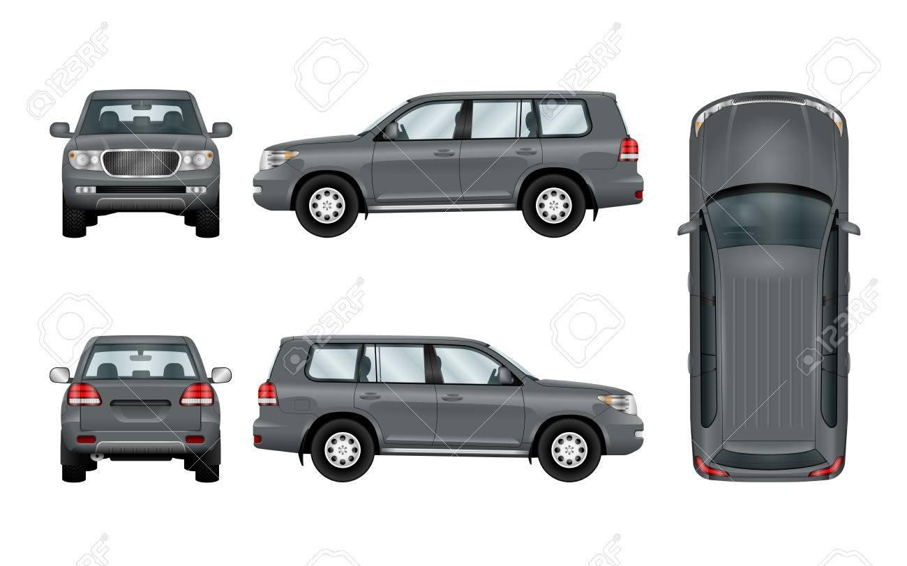 Ungewöhnlich Smart Car Wrap Vorlage Ideen - Entry Level Resume ...
