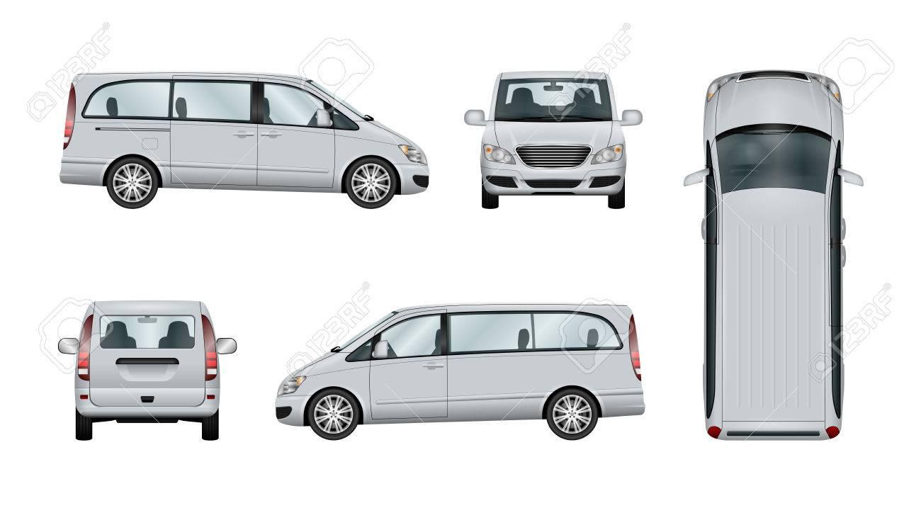 Berühmt Auto Wrap Vorlagen Zeitgenössisch - Beispiel Wiederaufnahme ...