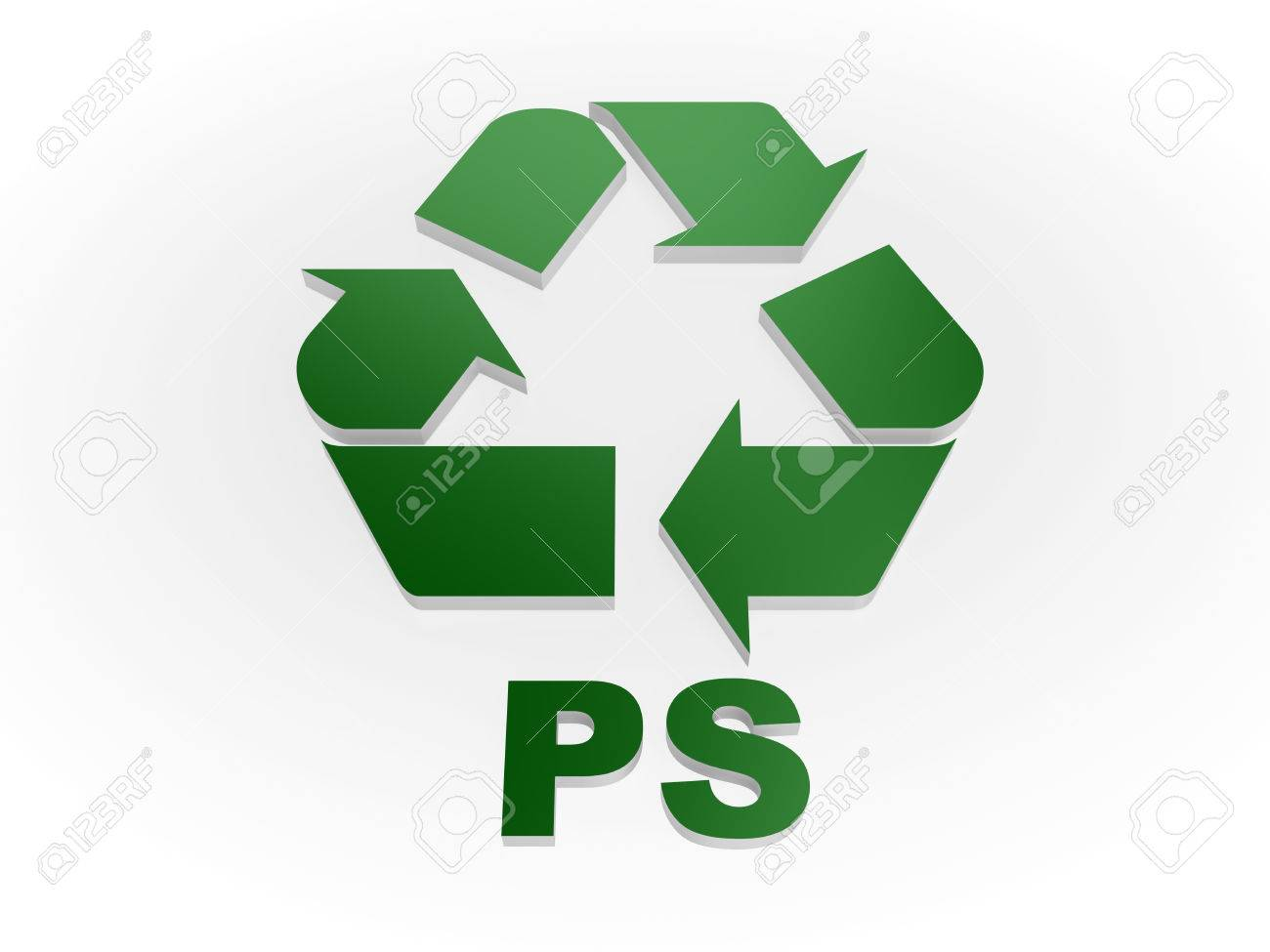 Recycle ps sign recycling codes polystyrene stock photo picture recycle ps sign recycling codes polystyrene stock photo 50083159 buycottarizona