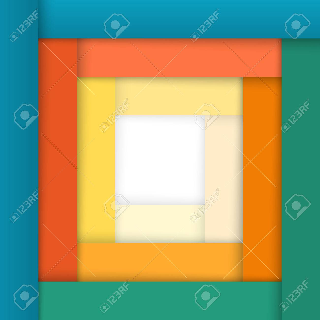 abstract colors stripes frame background design elements for abstract colors stripes frame background design elements for cover page magazine business flyer or