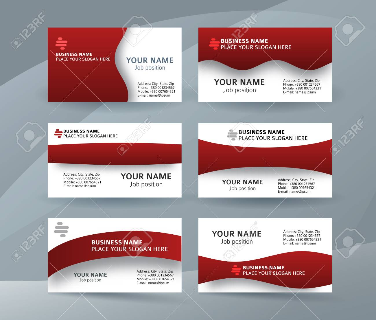 Abstract Professional And Designer Business Card Template Or Royalty Free Cliparts Vectors And Stock Illustration Image 71998888,Roadside Design Guide Table 31