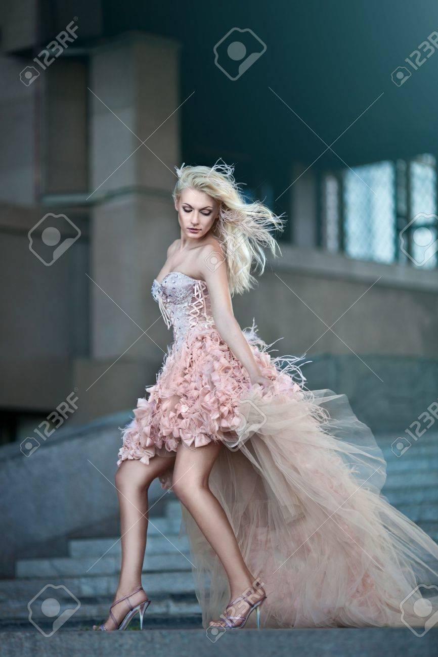 Фото бесплатно роскошных блондинок 22 фотография