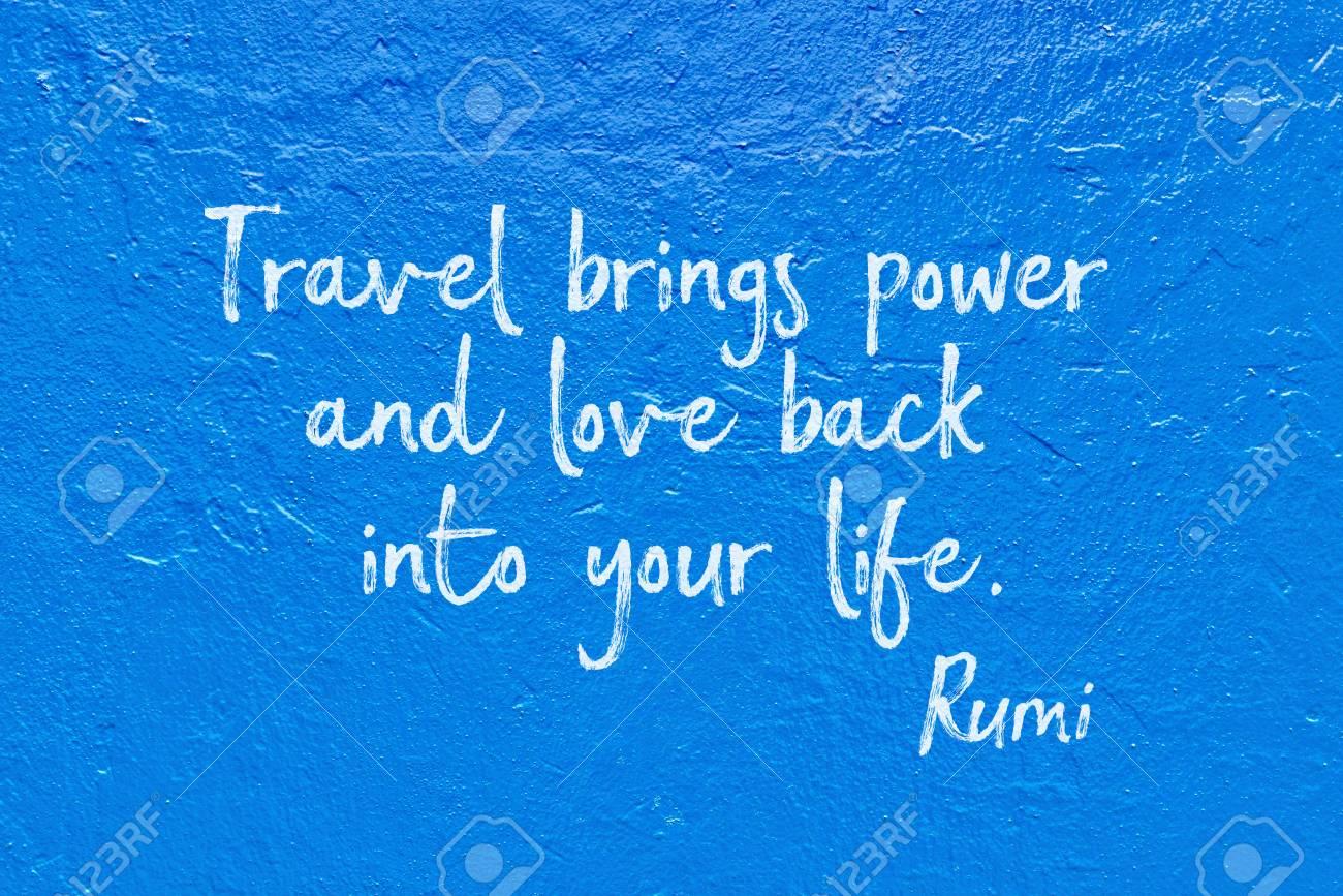 旅行を思い出さ力と愛あなたの人...