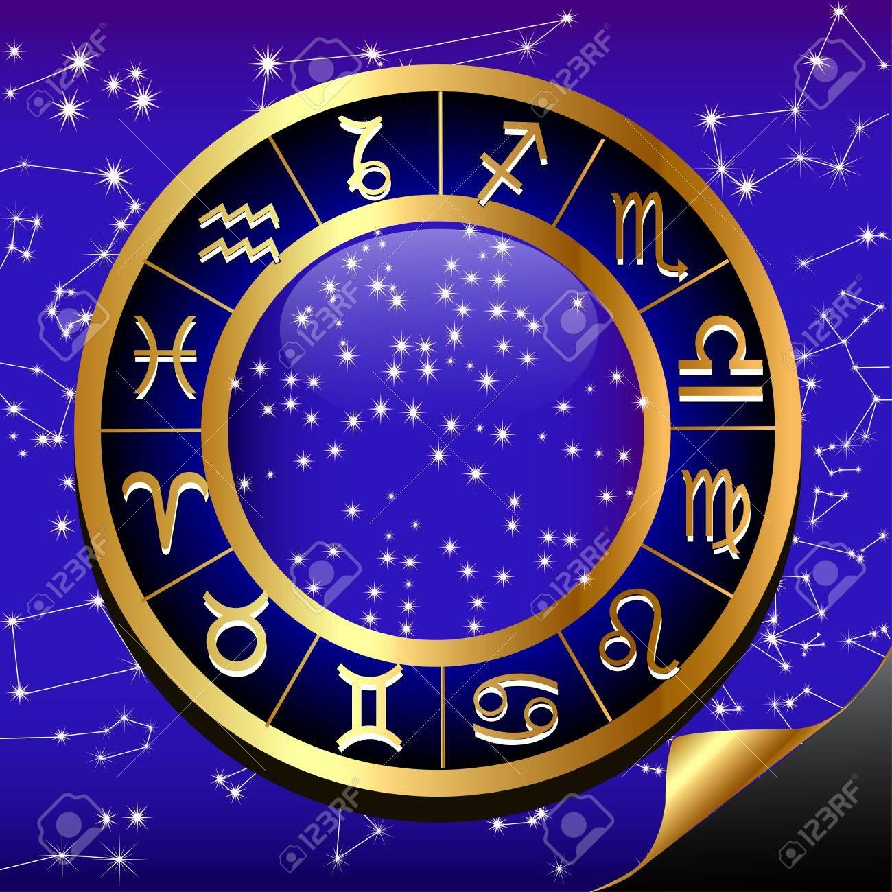 Resultado de imagem para zodiac constellations